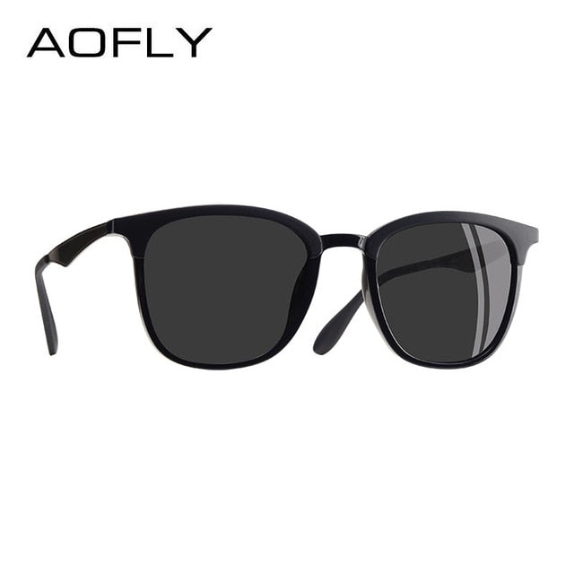 3d2105c3bc AOFLY BRAND DESIGN Women Men Sunglasses Polarized Vintage Eyewear Driv –  Platinum Sales Global Marketing