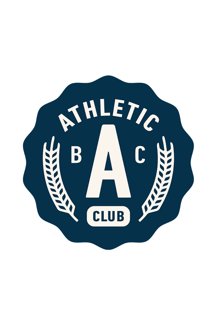 The Athletic Club - Membership