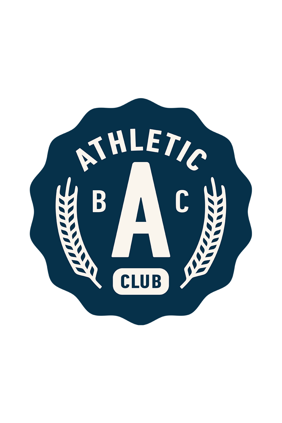 The Athletic Club - Subscription
