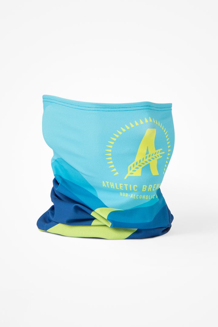 Athletic Neck Gaiter
