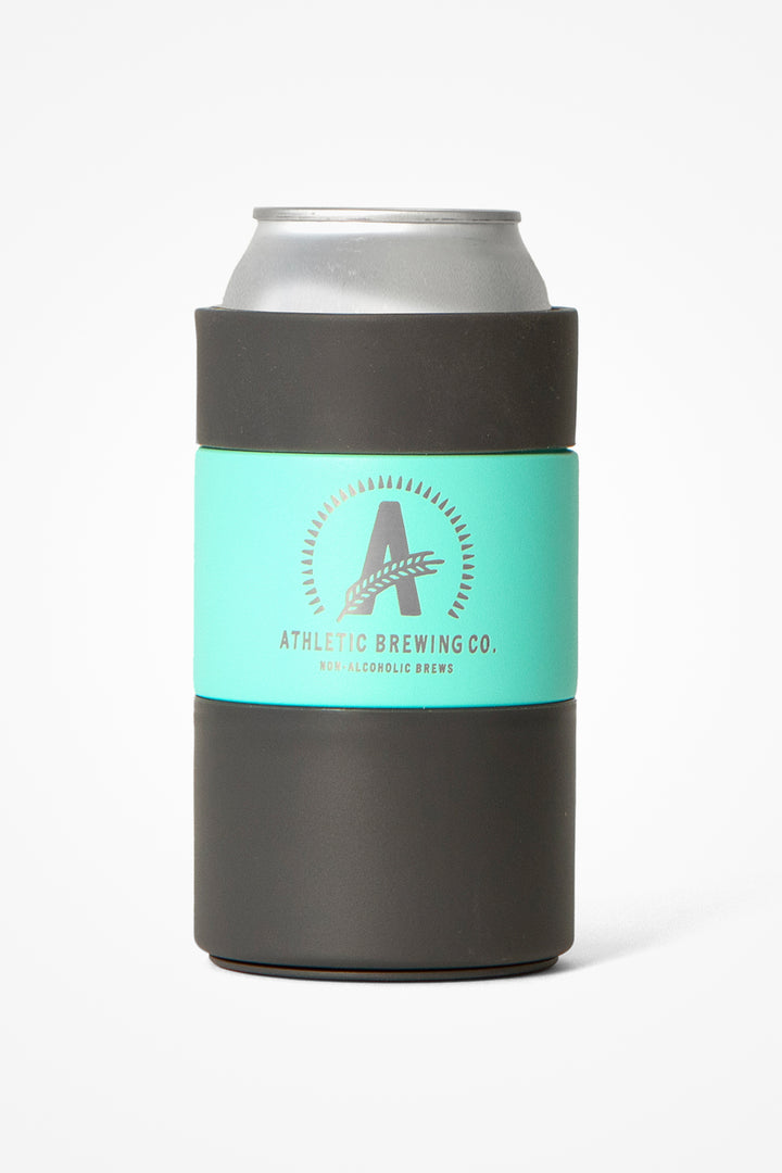 Athletic Can Cooler