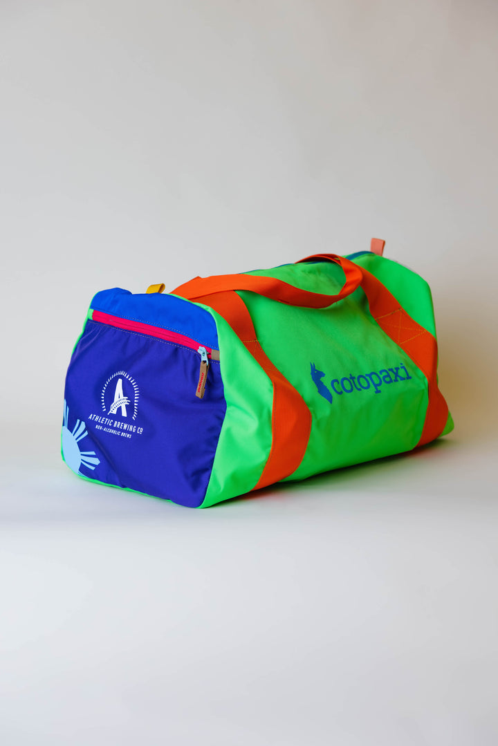 Athletic Cotopaxi Mariveles 32L Duffel Bag