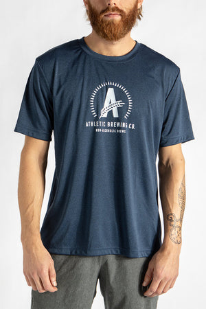 Men's Dri-Fit T-Shirt