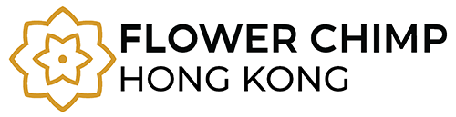 Flower Chimp Hongkong