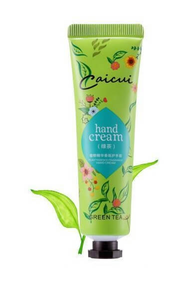 1 oz. Hand Cream Minis Hand Lotions Comes in 14 Moisturizing Scents