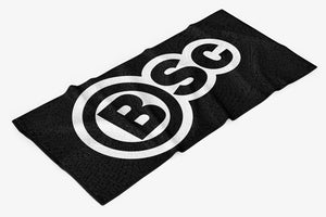 BODYSCIENCE Training Towel