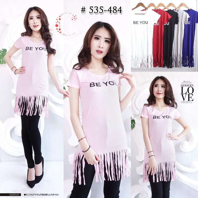 Be you rumbai dress 535-484