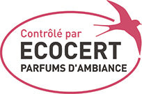 Controlled by Ecocert