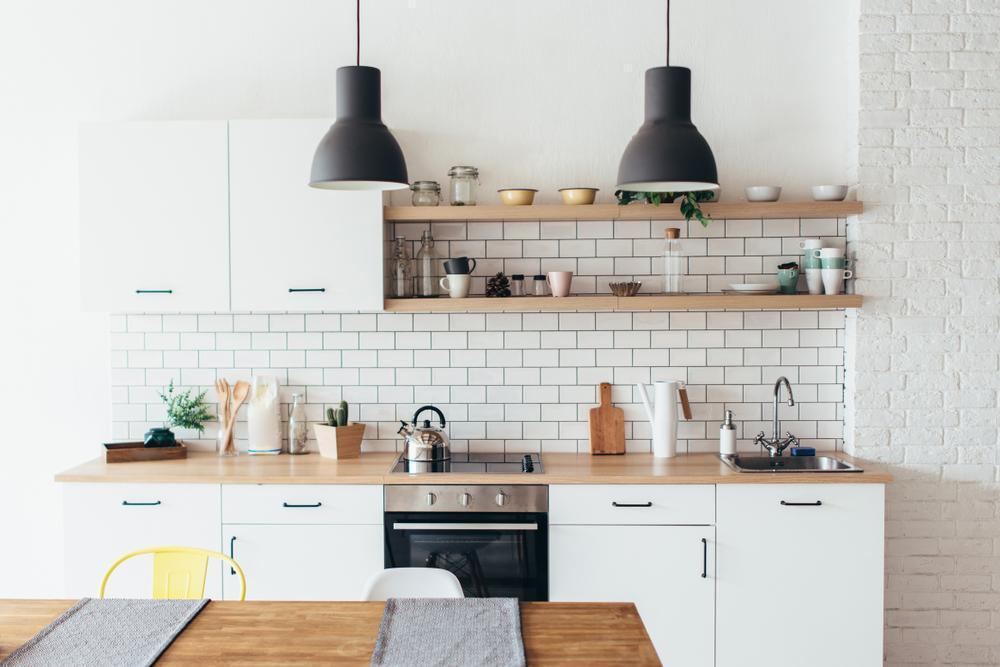 3 easy ways to make your rental more appealing