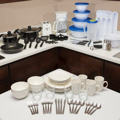KITCHEN KITS