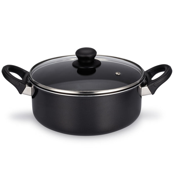 Registry 5-Qt. Nonstick Dutch Oven