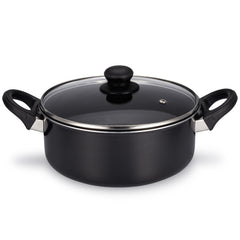 Registry® 5-Qt. Nonstick Dutch Oven