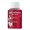 Cinq Mondes Luxury Bath Amenities