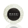 Moooi Luxury Bath Amenities