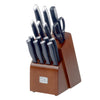 Belmont 16-Piece Cutlery Set