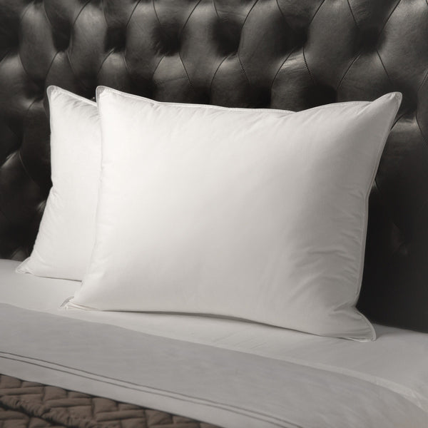Impressence Luxury Fusion Pillows – Almost Gone!