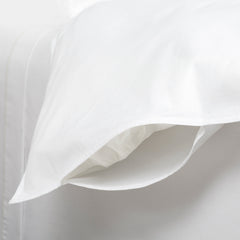 Registry Cambric Duvet Cover