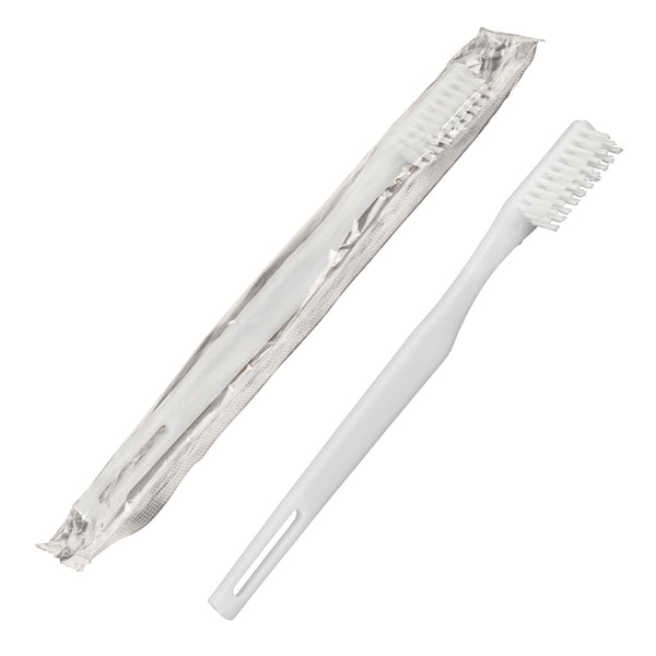 Registry Economy Toothbrushes, pack of 144