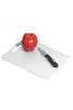 "Registry® Acrylic Cutting Board, 9"" x 12"""