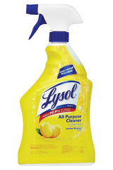 Lysol® Disinfectant All-Purpose Cleaner, 32 oz.