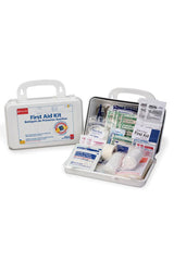 Small First Aid Kit (10 person)