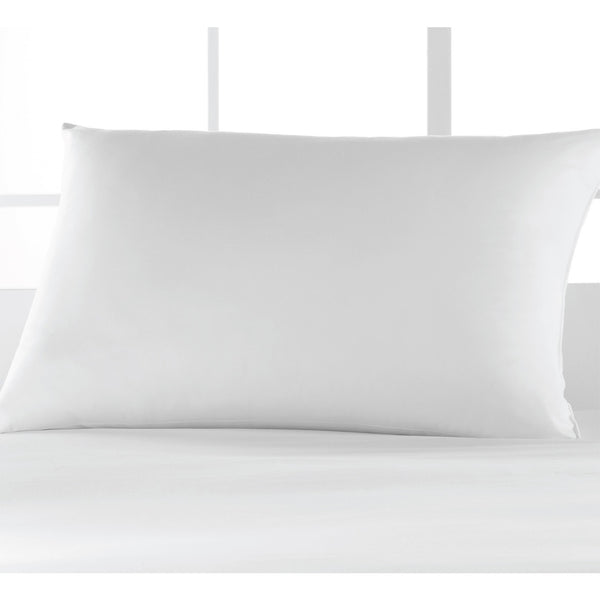 Registry Silver Hypo-Allergenic Pillows