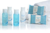 Calming Tides Bath Amenities