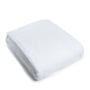 WestPoint Hospitality Sovereign Cotton Blankets, White – Reduced Prices