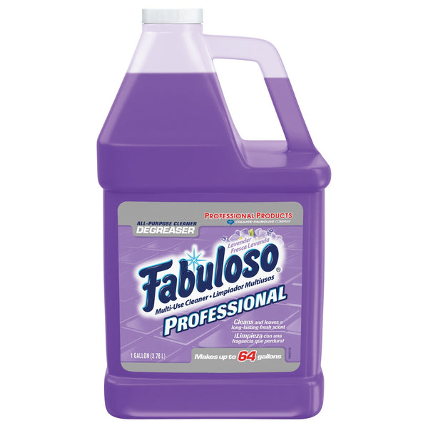 Fabuloso® Multi-Use Cleaner, 1 Gal.