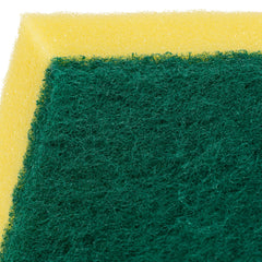 Registry® Medium-Duty Scouring Sponge