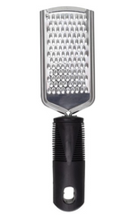 Registry® Handheld Cheese Grater