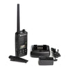 Motorola RDX Series Two-Way VHF Radio, 2 Watt, 8 Channel