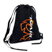 Rival Sling Bag Classic