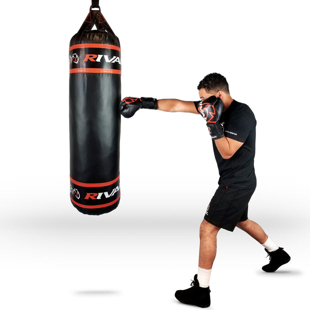 Rival Pro 85lbs Heavy Bag