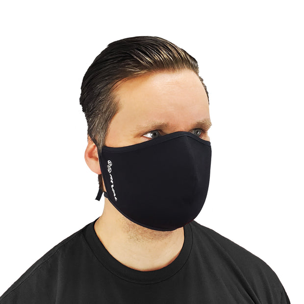 Rival Protective Mask - Pack of 2