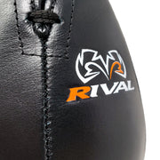 "Rival Speed Bag - 9"" x 5"""