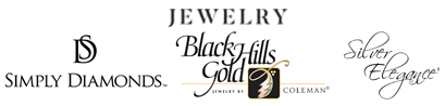 Jewelry Black Hills Gold
