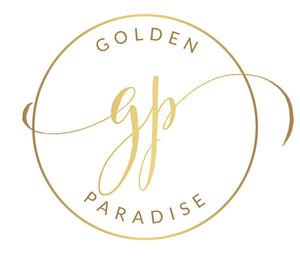 Shop Golden Paradise