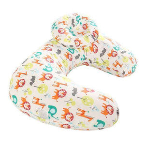 Breastfeeding Baby Pillows