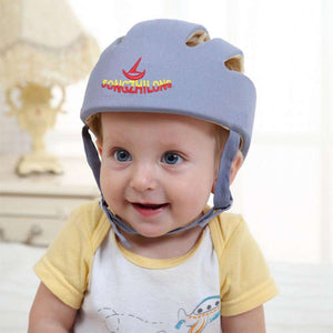 Safety Helmet for baby