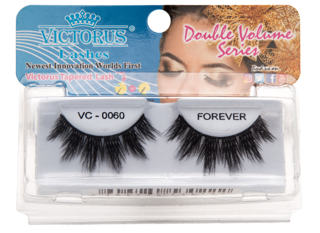 VC-0060 FOREVER - victorusbeauty
