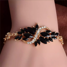 Load image into Gallery viewer, Peacock Bracelets