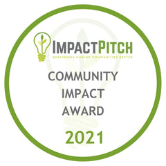 Impact Pitch Page Click For Link