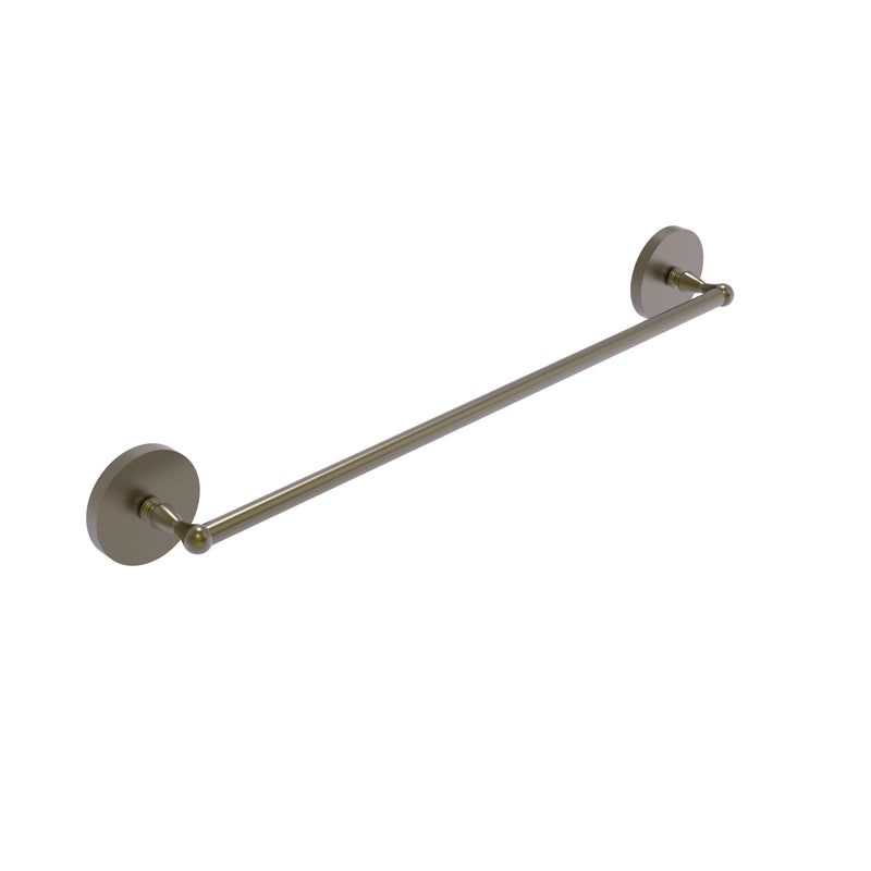 Allied Brass Skyline Collection 30 Inch Towel Bar 1031-30-ABR