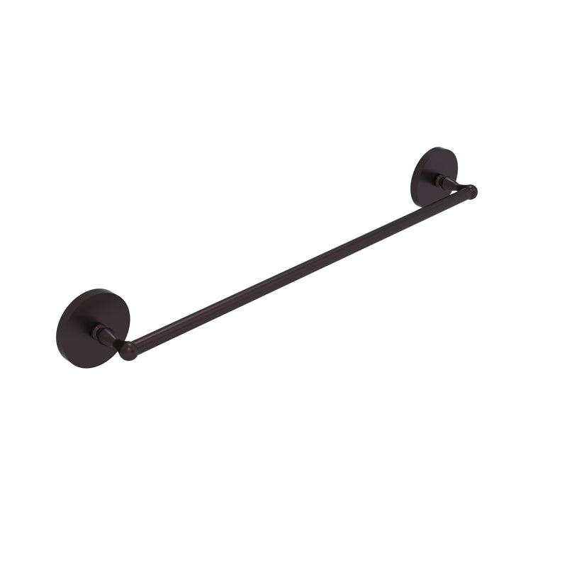 Allied Brass Skyline Collection 36 Inch Towel Bar 1031-36-ABZ