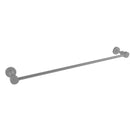 Allied Brass Foxtrot Collection 18 Inch Towel Bar FT-21-18-GYM