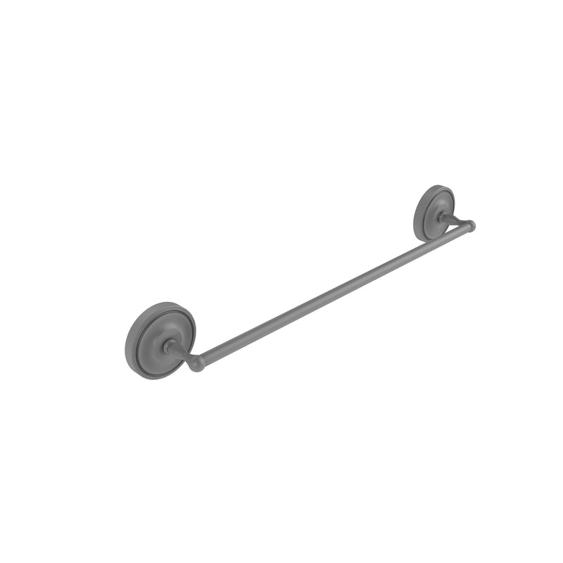 Allied Brass Regal Collection 24 Inch Towel Bar R-31-24-GYM