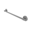 Allied Brass Tango Collection 36 Inch Towel Bar TA-41-36-GYM