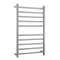 Virtu USA Koze 110 Wall Mounted Electric Towel Warmer
