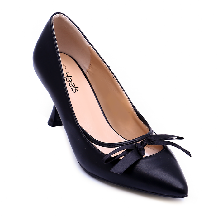 CASUAL Ladies COURT SHOES 082007